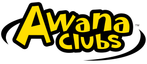 Awana-300x132