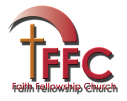 Subscribe to Faith News